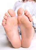 Get Podiatric Treatment From Expert Podiatrists in Gainesville | Podiatrist Services In Gainesville | Scoop.it
