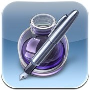 Apps in Education: Apps for Getting Students Really Writing:   21st Century Tools for Teaching-People and Learners   Scoop.it