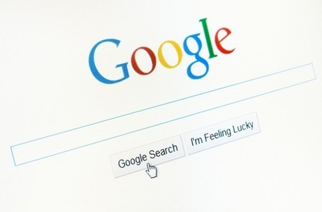 Think you know how to Google? Here are 36 search tips you probably don't know about | Entrepreneur Productivity Toolkit | Scoop.it