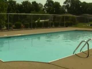 Erlanger boy living with autism saves friend from drowning | Autism Spectrum Disorders | Scoop.it