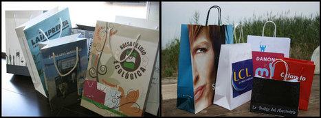 Bolsapubli Blog - Página 3 de 34 - Comentarios y ofertas sobre bolsas de papel publicitarias | cosas-interesantes | Scoop.it