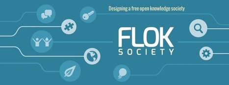FLOK Society (EN) | Biens Communs | Scoop.it