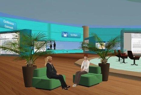 WiVR Spotlight: VR Educator Jane Wilde | Women in Virtual Reality | educacion-y-ntic | Scoop.it