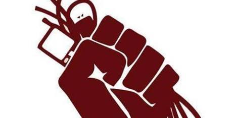 Des Egyptiens se révoltent contre internet... sur internet! | Égypt-actus | Scoop.it