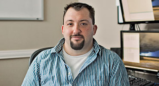 The Trials of a Diabetic Hacker - BusinessWeek | diabetes and more | Scoop.it
