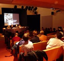 #Conférence #Lyon avant Lugdunum : l'enseignement des découvertes de Vaise @museesgadagne | Histoire et patrimoine Beaujolais Bourgogne | Scoop.it