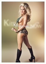 Important Tip To Have Exotic Dancer In Your X'mas Party   Kitty Cat Now Dallas   Scoop.it