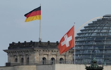 L'échec de l'accord avec Berlin profite aux banques - Bilan | Veille réglementation bancaire | Scoop.it