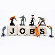 Jobsdhamaka Find latest jobs in India   Career Ladder   Scoop.it