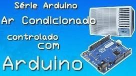 Curso Arduino Básico | Arduino, Netduino, Rasperry Pi! | Scoop.it