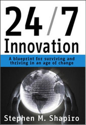 Stop Calling it Innovation!   Think! Design! Innovate!   Scoop.it