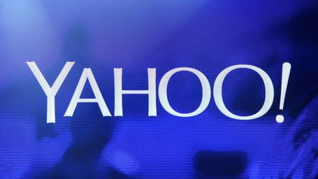 What you need to know about Yahoo Cyberattack | Technology in Business Today | Scoop.it