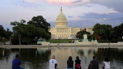 World Bank warns on US debt crisis | Macro Economics | Scoop.it