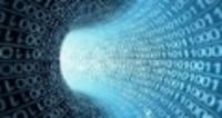 Comment exploiter la surabondance de données numériques ? - Nouveau Monde - High Tech - France Info | Curation, Veille et Outils | Scoop.it
