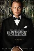 film Gatsby le Magnifique streaming vf   filmsregard   Scoop.it