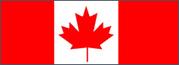 Custom Metal Fabrication - Mobile Welding: Canada | B & R Stamping | Scoop.it