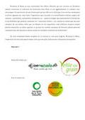 Préservons les herbes folles sur les trottoirs de Dijon - Actualites ... | biodiversité en milieu urbain | Scoop.it