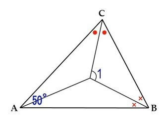 Five Triangles   Digital Tools for Math Teaching   Scoop.it