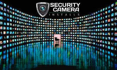 Surveillance Cameras Installation Los Angeles...   Security Cameras Installation Los Angeles   Security Camera Installs   Scoop.it