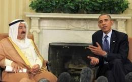 Obama names Zients as top economic adviser - Business Balla | azeddine | Scoop.it