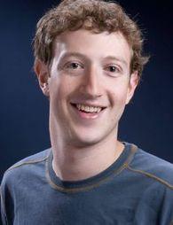 Facebook souhaiterait investir massivement dans la mobilité - Actualités RT Terminaux et Systèmes - Reseaux et Telecoms   CyberNews - actu Web   Scoop.it