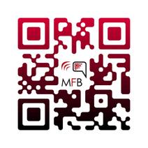 Le générateur MyFeelBack de QR codes, GRATUIT et personnalisable   Toulouse networks   Scoop.it