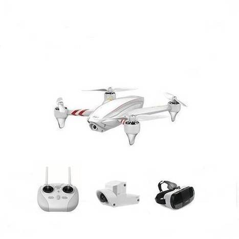 JUI Hornet S HornetS FPV Quadcopter Specs Price Release date - HandyTechPlus | Smartphones and Tablets News Reviews | Scoop.it