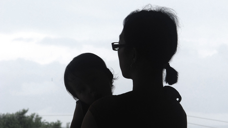 U.S. Undermining Due Process Protections for Asylum Seekers | Community Village Daily | Scoop.it