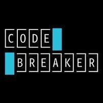 Tech Insider | Tech Education | スリランカにて、英語ベースのプログラミング学校開校! | Scoop.it