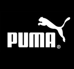 Puma appoints JWT New York as global lead creative agency   Creativity   Scoop.it
