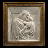 Florence, au XVe siècle, berce de nouvelles formes   La minute culturelle de Plumblossom   Scoop.it