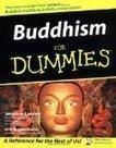 Buddhist Beliefs - ReligionFacts   7th Grade   Scoop.it