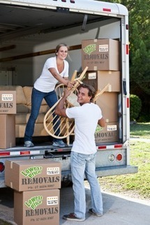 Things You Need To Know To Take Smart Decisions While Hiring Removalist | Gold Coast Removal | Scoop.it