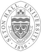 """Challenges, Opportunities, Possibilities"" - Seton Hall University News & Events | Feminist Pedagogy | Scoop.it"