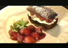 ABC Schools Television - Food for Thought - Episode 8   Food Science and Technology   Scoop.it