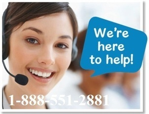 Steps to be taken for Hotmail Account Hacking 1-888-278-0751   Hotmail Password Recovery   Scoop.it