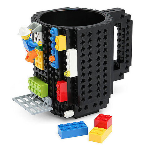 5 coffee cup designs every creative will want | Product design | Creative Bloq | design | Scoop.it