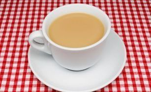 Scientists unveil formula to make the perfect cup of tea | marked for sharing | Scoop.it