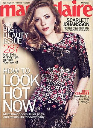 Beauty Breakthroughs | The Beauty Brigade's - Beauty Scoop! | Scoop.it