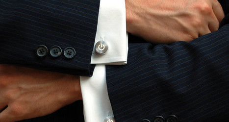 Accessori artigianali per camice di alta qualità | Offerte partner CodiceRisparmio.it | Scoop.it