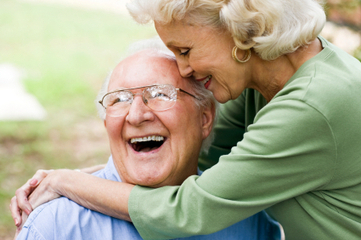 Funeral Insurance For Over 85   Finance advice   Scoop.it