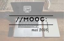 Portail Skoden pour la formation ouverte et à distance - En mai, je m'inscris à un MOOC !   FOAD & individualisation - Session 3   Scoop.it
