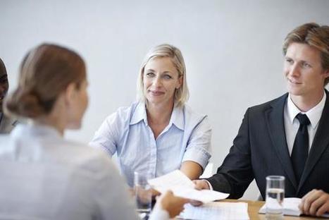 Hyvä CV on täyttä faktaa | Oikotie Työpaikat | Uusi oppiminen | Scoop.it