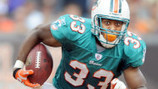 Miami Dolphins opt in on NFL's new blackout rule | Crap You Should Read | Scoop.it