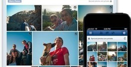 Why Facebook Desperately Wants You To Share Your Photos | Small Business - Local, Web & Social | Scoop.it