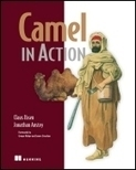 Testing Your Camel Projects with the Camel Test Kit - Safari Books Online's Official Blog | Web Development | Scoop.it