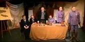 La décision et la raison (vidéo 13') | Mindful Decision Making | Scoop.it