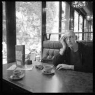 [Lecture/performance] de Manuell Daull, Vassivière (87), le 7 septembre | Poezibao | Scoop.it