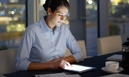 Female business owners – how banks can and should help | Supporting women in business | Scoop.it
