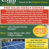 BIPV - Green Energy Buildings